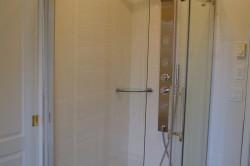 Salle de bain (coin Douche)