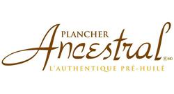 Plancher Ancestral