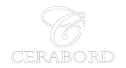Cerabord