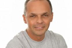 Michel Leclerc, propriétaire et installateur