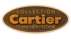 Collection Cartier