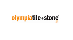 Olympia Tile and Stone